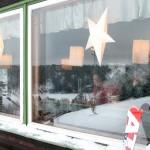 swinghill maja ikkuna