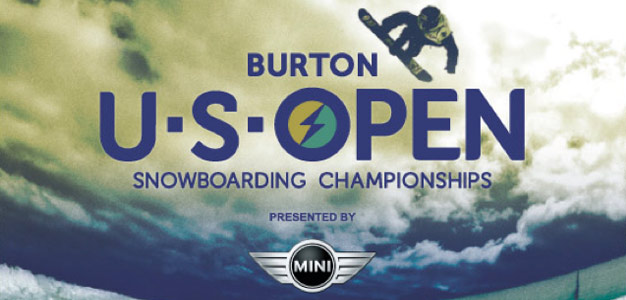 burton_us_open_snowboarding