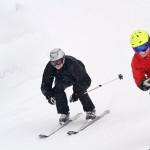 sappee skier cross miehet