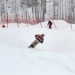 sappee skier cross rata