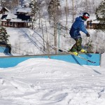 serena ski street reili