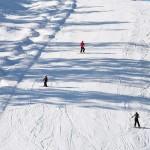 serena ski rinteet