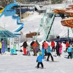 serena ski hissijono