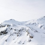 Wengen Mürren Schilthorn top slopes