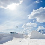 Crans_Montana_freestyle_01_OlivierMaire