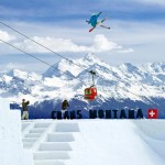 Crans_montana_hyppy_OlivierMaire
