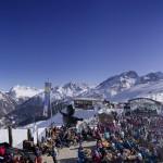 Obergurgl hiihtoalue 02 Florian Wagner