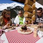 Zillertal_rinneravintola