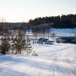 MeriTeijo ski ala-asema