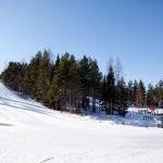 MeriTeijo ski eturinteet