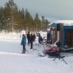 Hetta_hiihtomaa_Valinevuokraamo