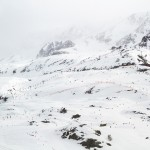 Alpe d'Huez ski area