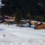 Gstaad_hiihto_lauener