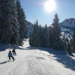 Gstaad_hornberg_hiihtoalue