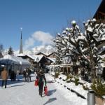 Gstaad_katu_kyla