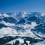 Gstaad_maisema_schonried_laakso