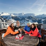 Gstaad_rinneravintola_rellerli