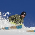 Ski Salla