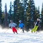 Aspen Snowmass lapset hiihto laskettelu hiihtokoulu