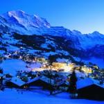 Grindelwald_Wengen_hiihtokyla