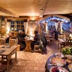 La_clusaz_aravis_after_ski_ravintola