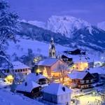 La_clusaz_aravis_alppikyla_hiihtokyla_manigod_ilta_after_ski_shoppailu