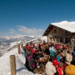 La_clusaz_aravis_rinneravintola_after_ski_afteri