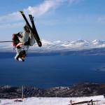 Narvik_new_school_trick_temppu_hiihtokeskus_parkki