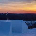 Paljakka_hiihtokeskus_laskettelukeskus_lumilautailu_parkki_snow_park