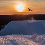 Paljakka_lumilautailu_parkki_snow_park_hyppyri_big_air