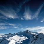 Paradiski les arcs la plagne maisema alppimaisema hiihtokeskus laskettelukeskus