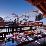 Val_d_Isere_after_ski_alppimaisema_ravintola