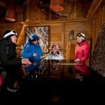 Val_d_Isere_after_ski_porukka_seurue