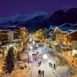 Val_d_Isere_alppikyla_hiihtokyla_after_ski_shoppailu