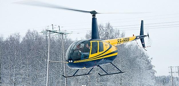 Skiexpon Helibarin vuoden 2013 yhteistyökumppanina toimii Talviruotsi.Puitteet ja ohjelma on teemoitettu aiheen mukaisesti.