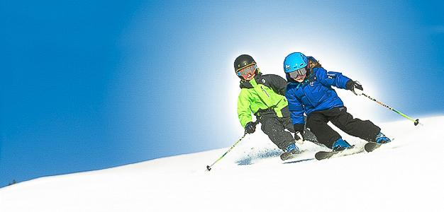 Tukholmasta kolmen tunnin matkan päässä sijaitseva Järvsöbackenin hiihtokeskus haluaa olla Ruotsin paras talviurheilukeskus lapsiperheille. Tavoitteen saavuttamiseksi aluetta kehitetään miljoonien eurojen investoinneilla.