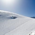 Les 2 Alpes jäätikko