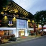 Seefeld hiihtokeskus laskettelukeskus casino kasino after ski