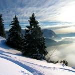 Seefeld hiihtokeskus laskettelukeskus laskettelu offari off-piste