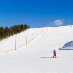 Himos hiihtokeskus Keski-Himos