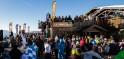 Lokakuulta alkaen lumilajien harrastajia hellitään Alpeilla. Hiihtokauden avajaiset ovat isoja tapahtumia Alpeilla ja keräävät parhaimmillaan tuhansittain osallistujia vuosittain.
