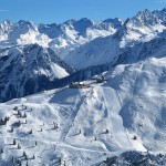 montafon hiihtokeskus hiihtokeskus