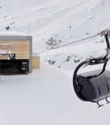 Sveitsin parhaat rinteet ja mukavimmat hotellit ovat todella helposti saavutettavissa Suomesta!
