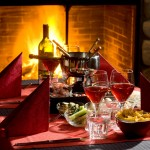Sappee ravintola majoitus after ski