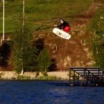 ukkohalla wakeboard
