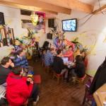 Hakuba Penke bar