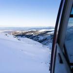 Sierra Navada ski_lift