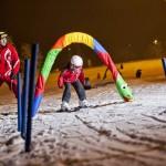 skischool hiihtokoulu
