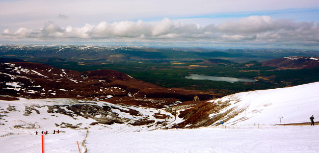 skotlanti