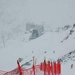 Elbrus laskettelukeskus